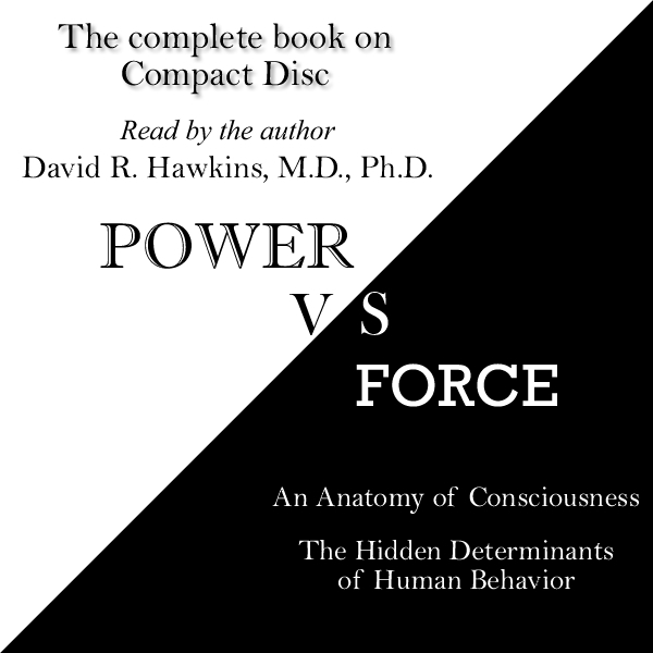 theory critique hawkins and crabbs Theory critique: crabb and hawkins liberty university summary of the content both authors express many overlapping elements of revealed truth in regard to the process of counseling and the problems that are derived in the life of clients and people suffering from disorders and psychologically unhealthy mindsets.