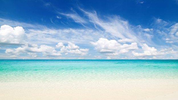 summit-beach-resort-panama-city-beach-fl-beach-01.jpg