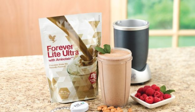 forever-lite-ultra-giam-can